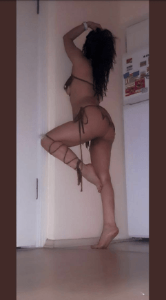 malatya escort